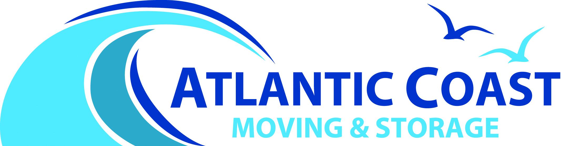 This Web Page · South Jersey Moving Company. Atlantic Coast Moving U0026 Storage  ...